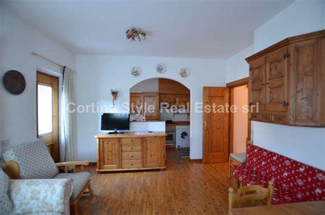 Appartamenti In Vendita A San Vito Di Cadore by Appartamenti Trilocali In Vendita A San Vito Di Cadore