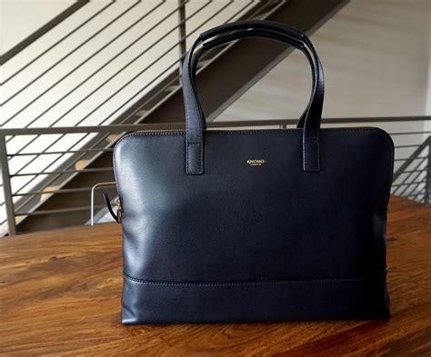stylish bag how i found a stylish laptop bag sherrelle
