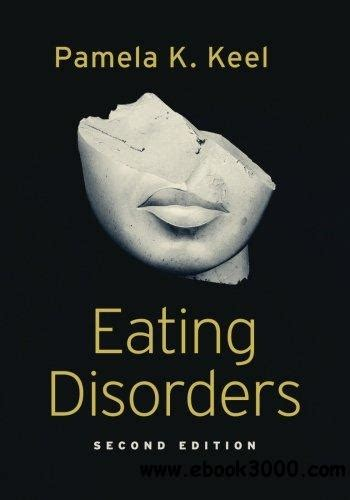 eating disorders 345 download free ebook disorders 2nd edition free ebooks