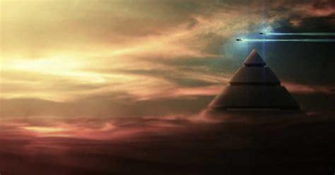 imagenes antiguas ovnis 191 ovnis en el antiguo egipto as 237 parece revelar la