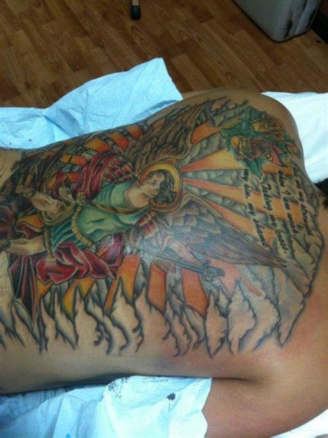 newport tattoo newport in costa mesa ca relylocal