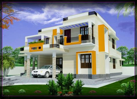 3d home design software india awesome simple indian home designs gallery interior