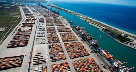 porto di gioia tauro ultime notizie armi chimiche siriane in arrivo con la nave danese 171 ark