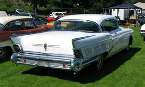 1958 Buick Limited File 1958 Buick Limited Jpg