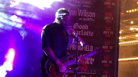 seether truth seether truth live in las vegas youtube