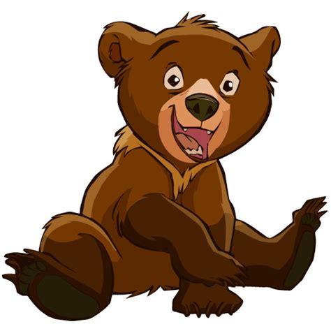 imagenes animadas oso hermano oso clip art gif gifs animados hermano oso 3118221