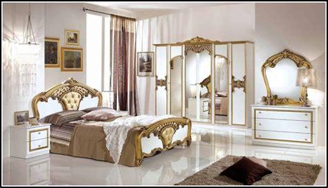 Schlafzimmer Komplettangebote by Schlafzimmer Komplettangebote Schlafzimmer