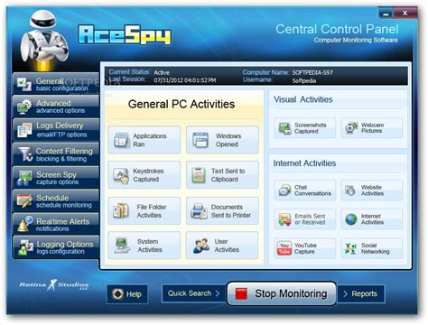 winspy keylogger full version download acespy 6 5