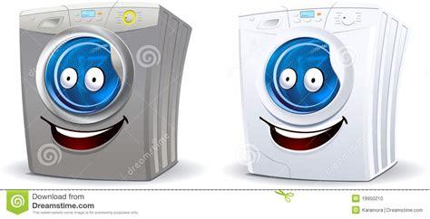 tarjetas electronicas de lavadoras lavadora foto de archivo imagen 19950210