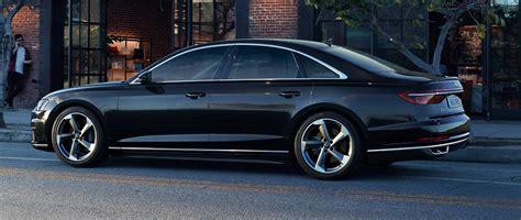 Audi Modelle Und Preise by Preisliste Und Katalog Gt A8 Gt A8 Gt Audi Schweiz