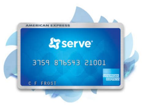 How To Add Money To American Express Gift Card - serve com free 25 credit southern savers