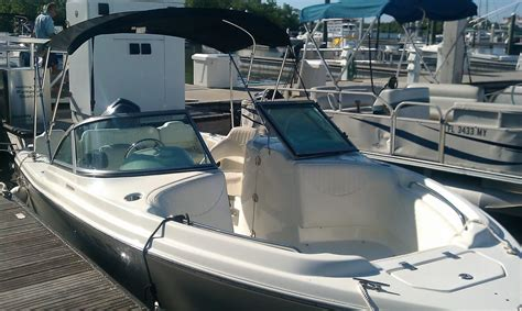 thergaon boat club phone number freedom boat club boating 2500 main st fort myers