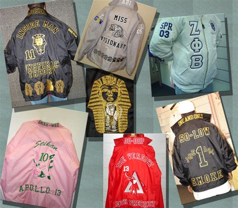 design greek jacket greek letter embroidery 171 embroidery origami