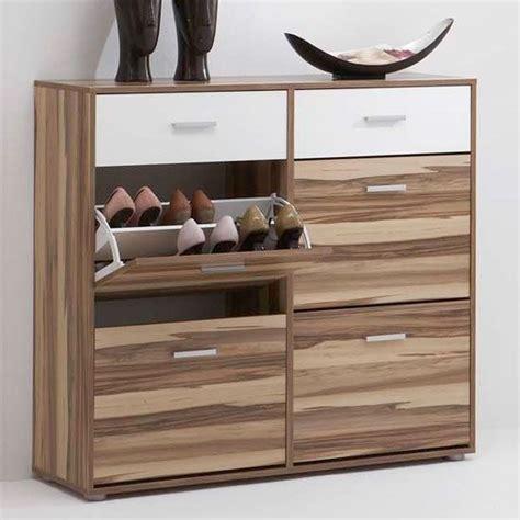 shoe storage uk pin by furnitureinfashion on shoe storage cabinet