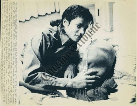 Michael Jackson Pillow mj upbeat today in michael jackson history january 5th