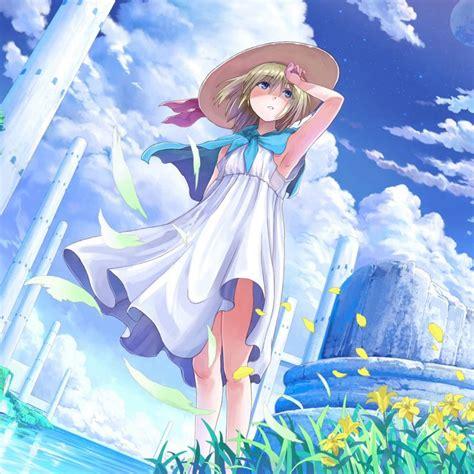 wallpaper anime pinterest anime pics anime backgrounds pinterest