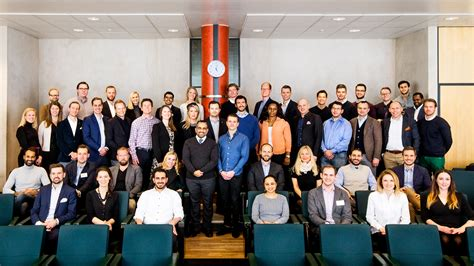 Stockholm Mba Program by Executive Mba Program Stockholm School Of Economics
