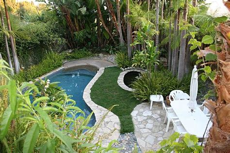 Paradise Backyard by Useful Tips To Create A Paradise In Your Backyard