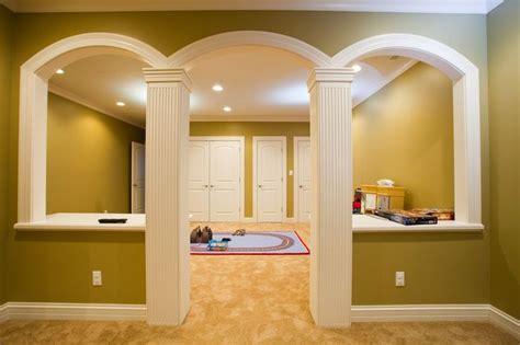 house badezimmerdekor 57 besten home decor bilder auf badezimmer