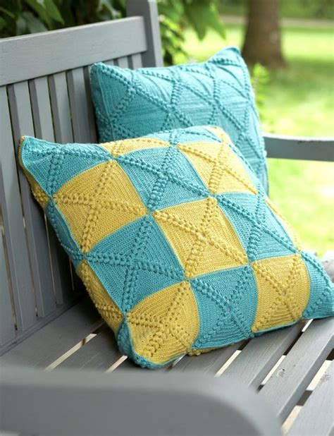 Patchwork Pillowcase Pattern - patchwork pillow patchwork and pillow patterns on