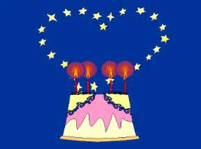 happy birthday gif page 5 funny gifs