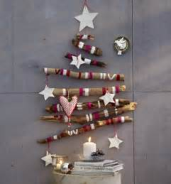 Crafts With Glass Vases 23 Last Minute Diy Christmas Decorations And Inspirations