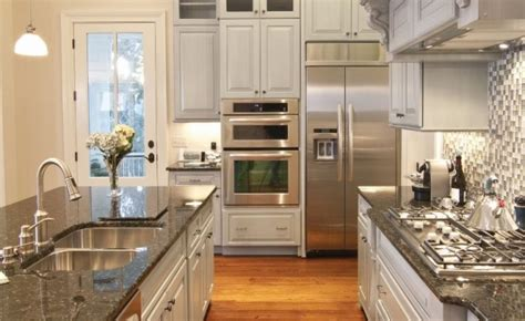 Discount Kitchen Cabinets Edmonton 59 for an at home kitchen layout consultation and custom