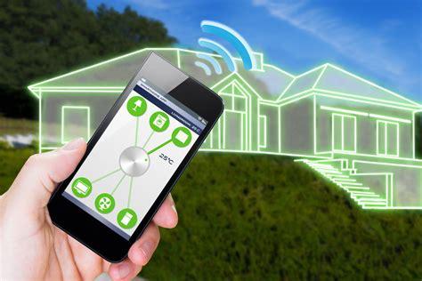 hi tech home home automation la dom 243 tica se incrementa un 12 en el 2015 mitrium