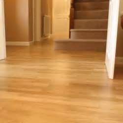 best laminate wood flooring cleaner best laminate wood