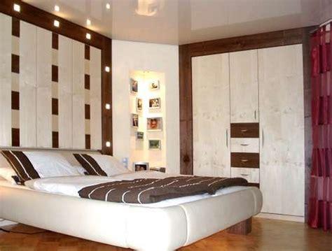 hochwertige schlafzimmer sets hochwertige schlafzimmer