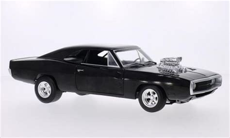 fast and furious dodge charger dodge charger black the fast and the furious 1970 hot