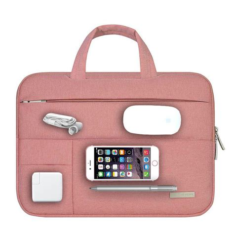 laptop bags for xiaomi notebook air 13 3 laptop case for
