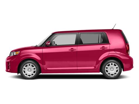 2014 xb scion 2014 scion xb redesign top auto magazine