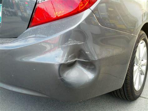 lisa dent shoo car dented icbc procedures