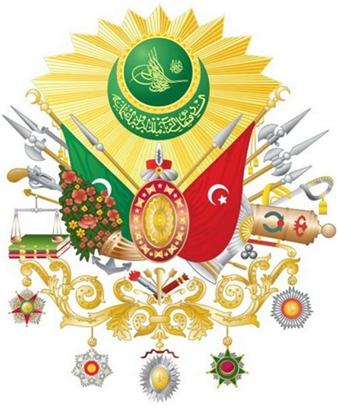 ottoman empire symbol ottoman empire logo photo ottoman empire logo pic