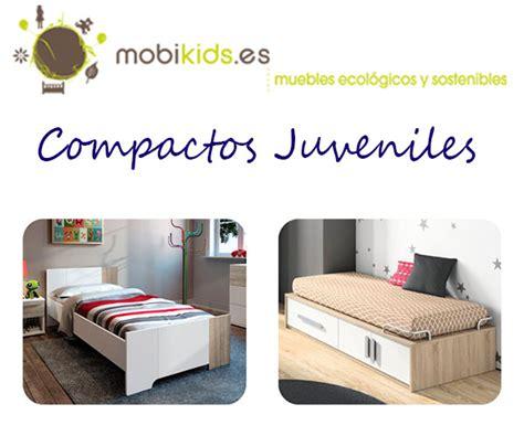 muebles compactos muebles compactos juveniles habitaci 243 n juvenil