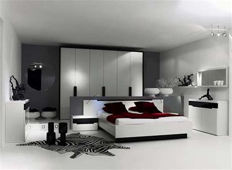 modern bedroom furniture interior design ideas modern black bedroom furniture designs modern black