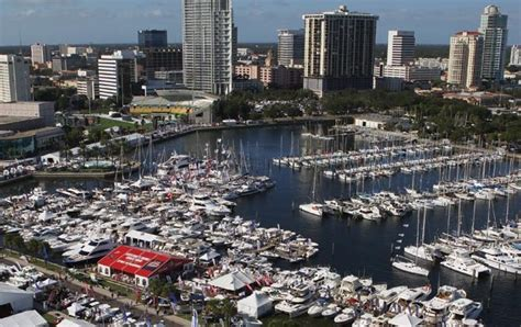 st petersburg boat show 2017 join minorca yachts at our upcoming 2017 boat shows view