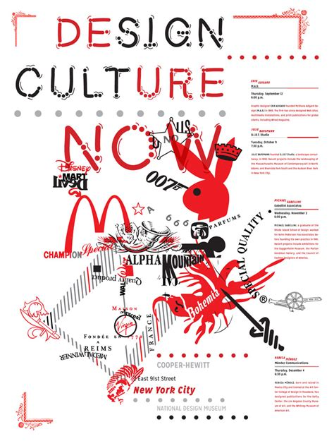 design is culture design culture now digital collage graphic design education