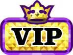Moviestarplanet hack diamonds star coins free vip hack msp cheats