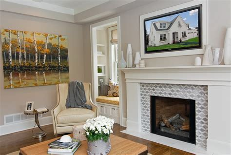 fireplace with shelves decorating built in shelves around fireplace home design