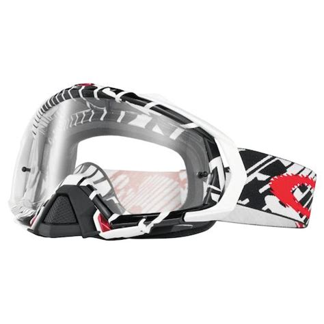 cheap motocross goggles cheap oakley mx goggles www panaust com au