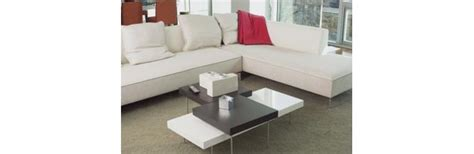 furniture placement ideas   living room   sliding