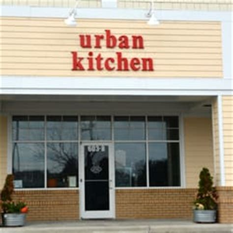 kitchen corolla nc kitchen 72 photos 112 reviews american new