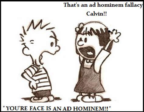 ad hominem junglekey fr image