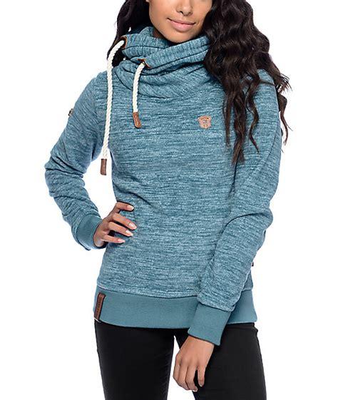 Jaket Sweater Hoodie Supreme Ch naketano glitzermusch iii green tech fleece
