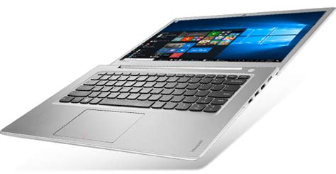 Organize Your Home Office by Ideapad 510 15 Laptop 15 Quot Multimedia Laptop Lenovo Uk