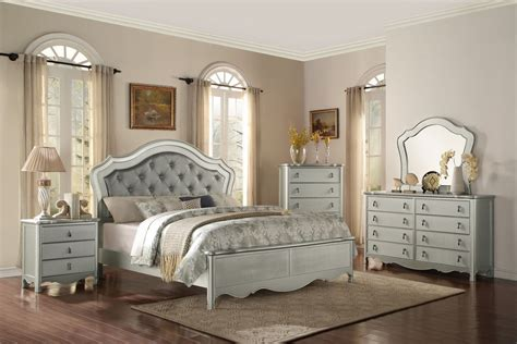 whitewash bedroom furniture willowton whitewash panel bedroom set furniture photo at