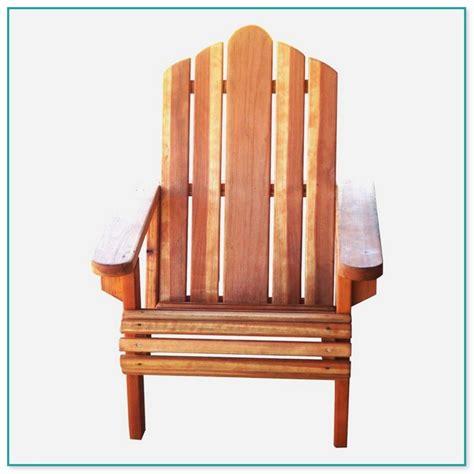real comfort adirondack gorgeous adirondack chairs world market
