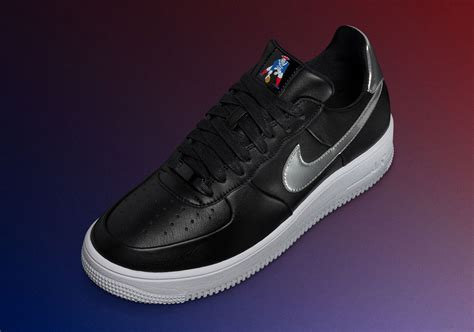 new air force one patriots air force 1 low release date 904803 001